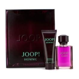 Joop! - JOOP!Homme - Parfum-Set - 75ml+75ml - - 1