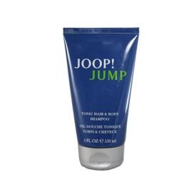 Joop! Jump, homme / men, Haar und Körper shampoo 150 ml - 1
