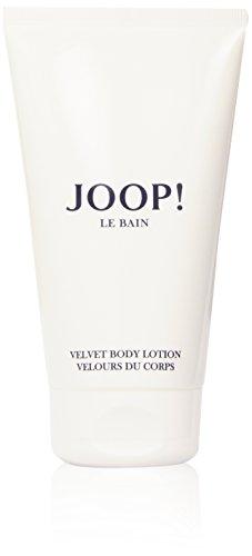 Joop! Le Bain, femme/woman, Velvet Bodylotion, 150 ml - 1