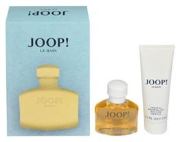 Joop Le Bain Geschenkset (EdP 40 ml + Duschgel 75 ml) - 1