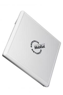 Kathrein BAS 66 20010045 Satellitenschüssel weiß - 1