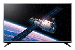 LG 43LH541V 108 cm (43 Zoll) Fernseher (Full HD, Triple Tuner, Triple XD Engine) - 1