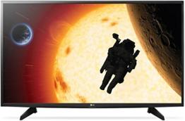 LG 49LH570V 123 cm (49 Zoll) Fernseher (Full HD, DVB-T2/C/S2 Triple Tuner, Smart TV) - 1
