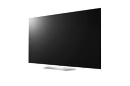 LG 55EG9A7V 139 cm ( (55 Zoll Display),OLED-Fernseher,50 Hz ) - 1