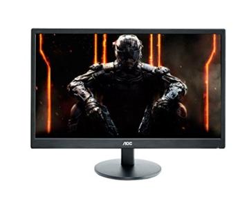 Megaport Komplett-PC AMD A10-9700 4x 3.80GHz • 22