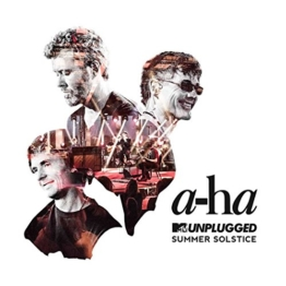 MTV Unplugged - Summer Solstice (2CD) - 1