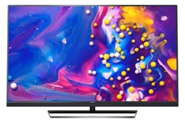Philips 55PUS7502/12 139cm (55 Zoll) LED-Fernseher (Ultra-HD, Smart TV, Android, Ambilight) - 1
