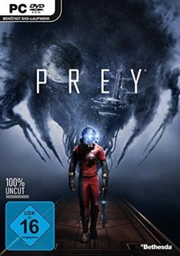Prey [PC] - 1