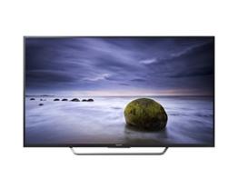 Sony KD-65XD7505 164 cm (65 Zoll) Fernseher (Ultra HD, Smart TV) - 1